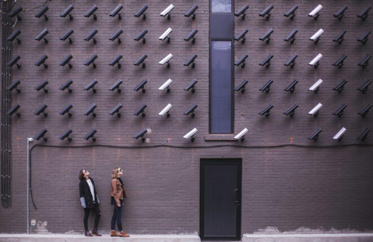 IT-Security sicherstellen