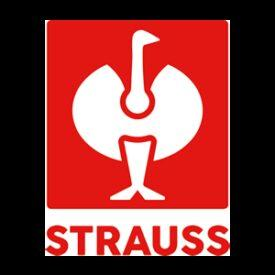 Engelbert Strauss Logo - Referenzpartner von Deskcenter