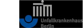 UKB Logo klein