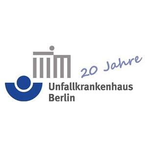 UKB Logo - Referenzpartner von Deskcenter