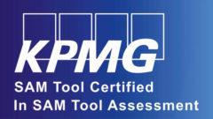 KPMG Zertifikat