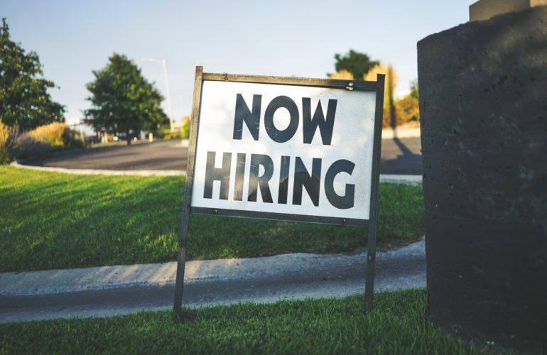 HR Marketing sucht IT-Manager