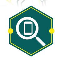 Mobile Endgeräte finden im Asset-Management