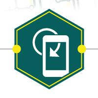 mobile Endgeräte mit Apps versorgen