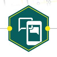 Mobile Endgeräte und sicheres Messaging