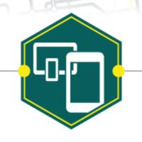 Mobile Endgeräte verwalten lernen in Webcastreihe