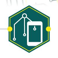 UEM-Lösung und MDM verbinden