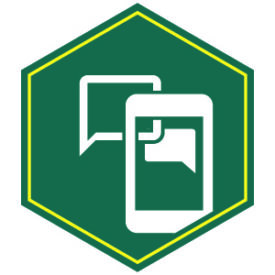 SIcheres Chatten dank Mobile Device Management Software
