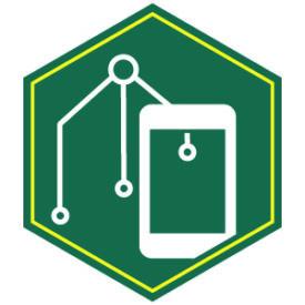 Ganzheitliches Mobile Device Management