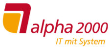 Alpha_2000
