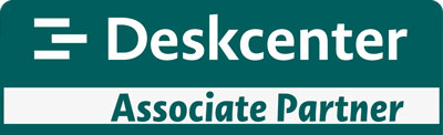 Deskcenter-Partnerlogo_Associate