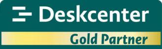 Deskcenter-Partnerlogo_Gold_web