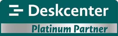 Deskcenter-Partnerlogo_Platinum
