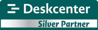 Deskcenter-Partnerlogo_Silver_web