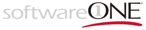softwareone-vector-logo