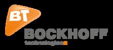 BOCKHOFF-technologies-1