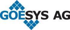 Goesys_Logo_CMYK.eps