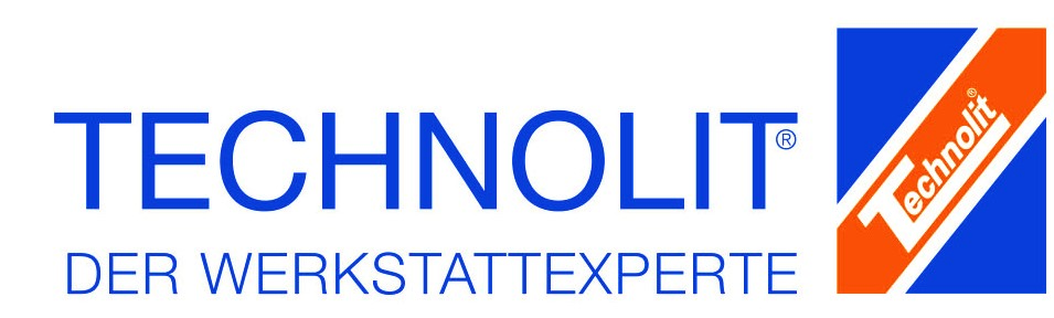 Logo_Technolit