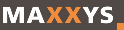 MAXXYS_logo_FarbenNeu_klein