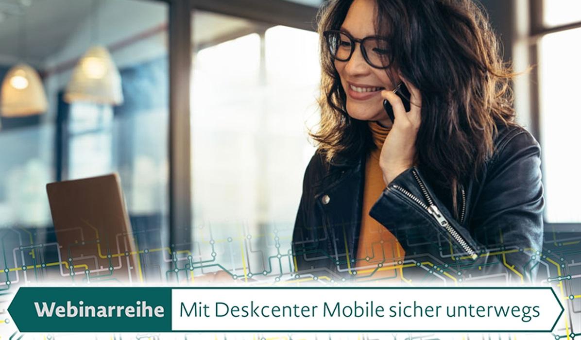 MDM-Webinarreihe_Event-6
