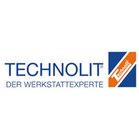 Technolit-Logo-Referenz