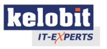 kelobit_logo_230px