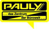 pauly logo neu