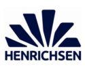 HenrichsenLogoFinal-CMYK_NEU_6cm