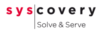 Syscovery