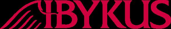 logo_IBYKUS