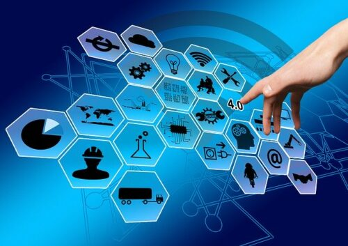 UEM Device Management is the next step to industry 4.0