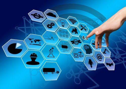 Mit UEM Digitalisierung vorantreiben