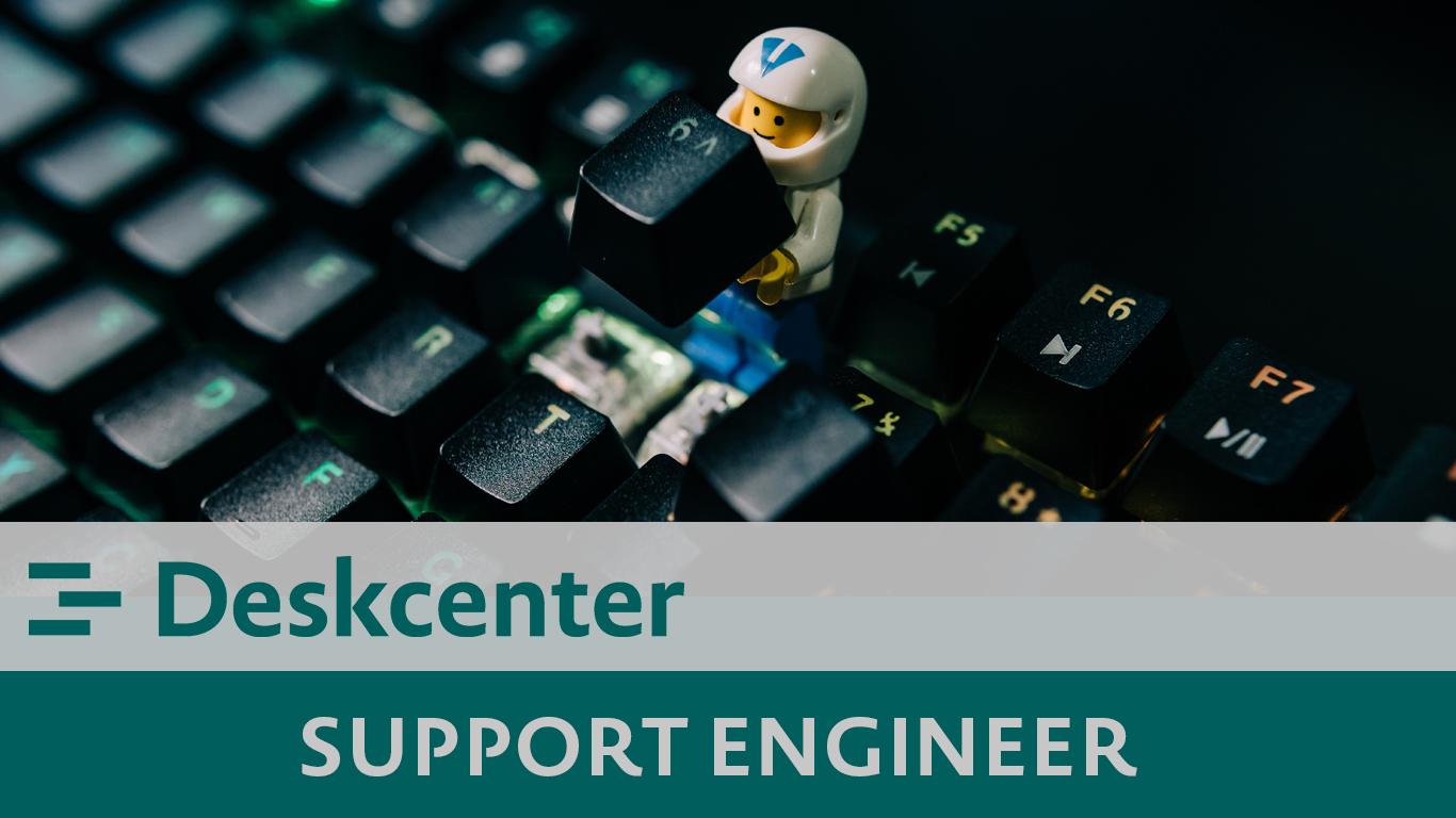 Deskcenter_Support Engineer02