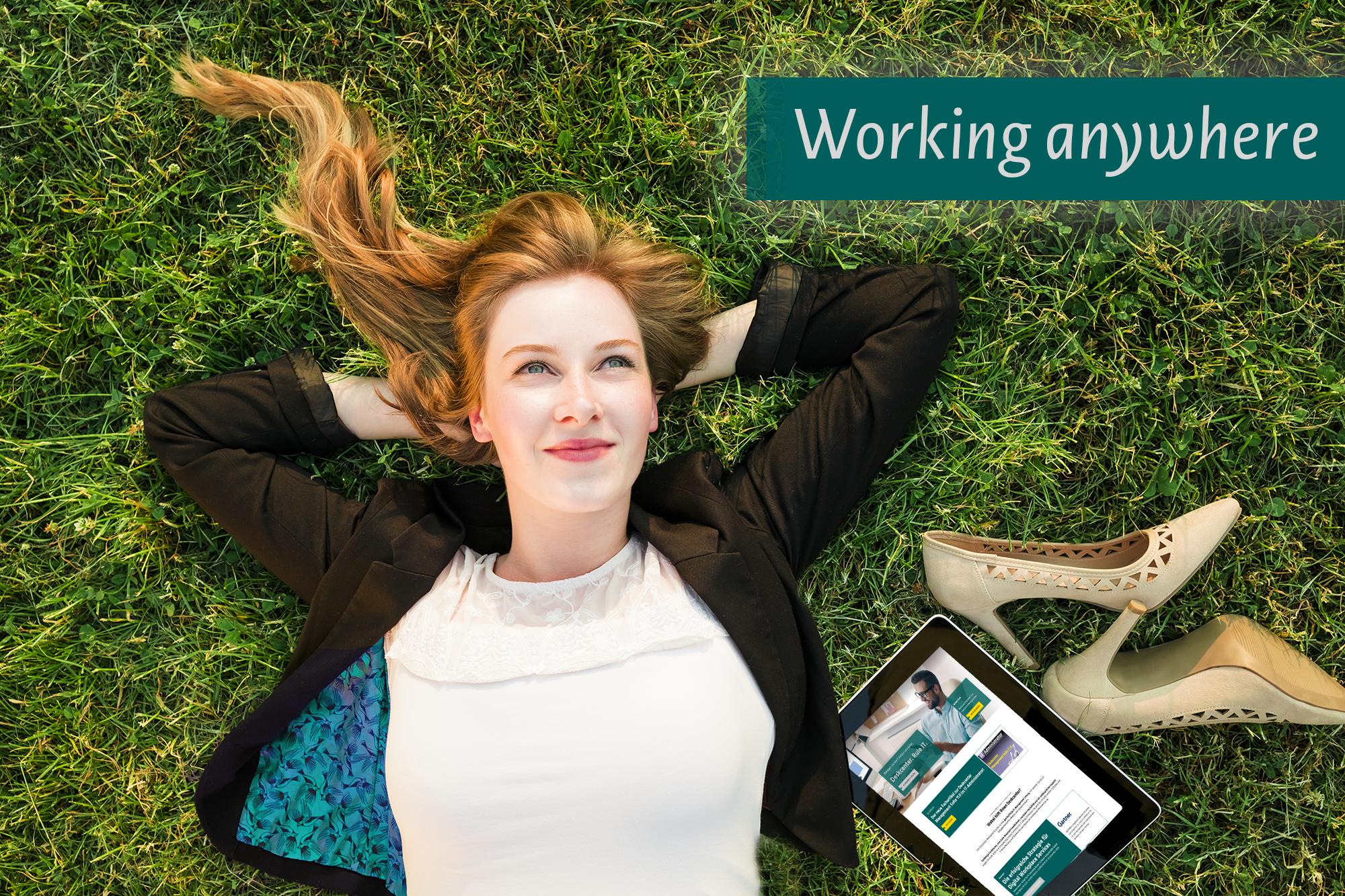 Working_Anywhere